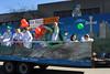 20100317_1445 - 1445 - Parade