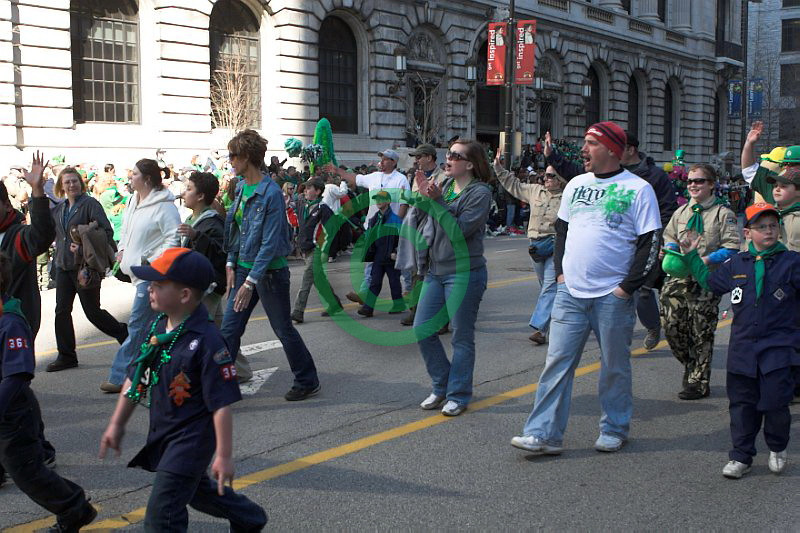 20100317_1406 - 0800 - Parade