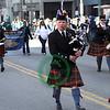 20100317_1441 - 1382 - Parade