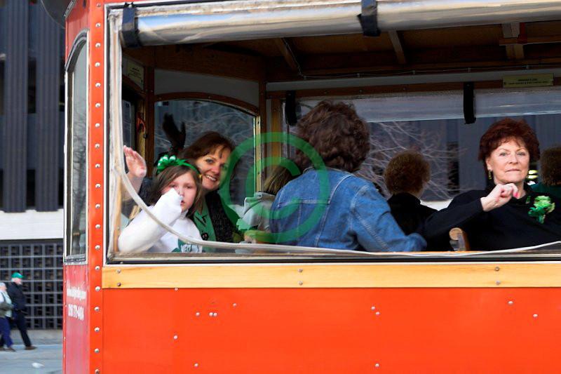 20100317_1427 - 1191 - Parade