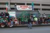 20100317_1442 - 1404 - Parade