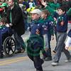 20100317_1407 - 0801 - Parade