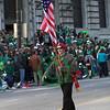 20100317_1408 - 0825 - Parade