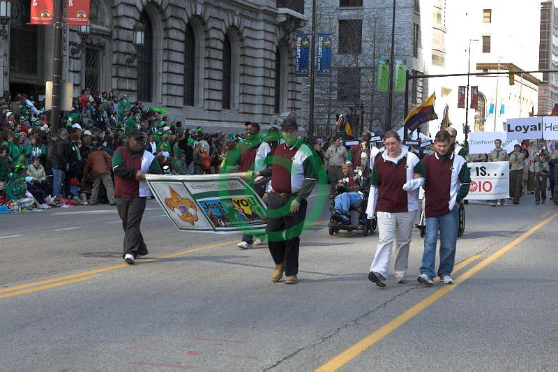 20100317_1405 - 0779 - Parade
