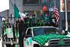 20100317_1442 - 1414 - Parade