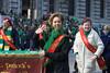 20100317_1408 - 0827 - Parade
