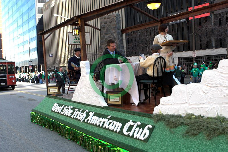 20100317_1426 - 1178 - Parade