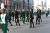 20100317_1408 - 0841 - Parade