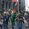 20100317_1404 - 0758 - Parade