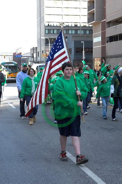 20100317_1437 - 1327 - Parade