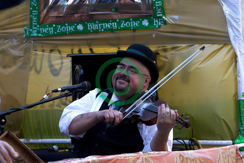 20100317_1420 - 1068 - Parade