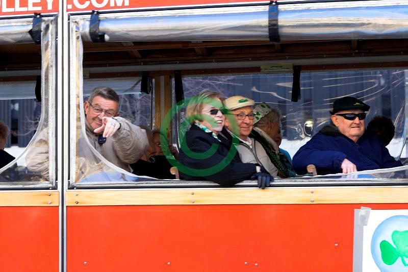 20100317_1427 - 1190 - Parade