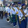 20100317_1436 - 1313 - Parade