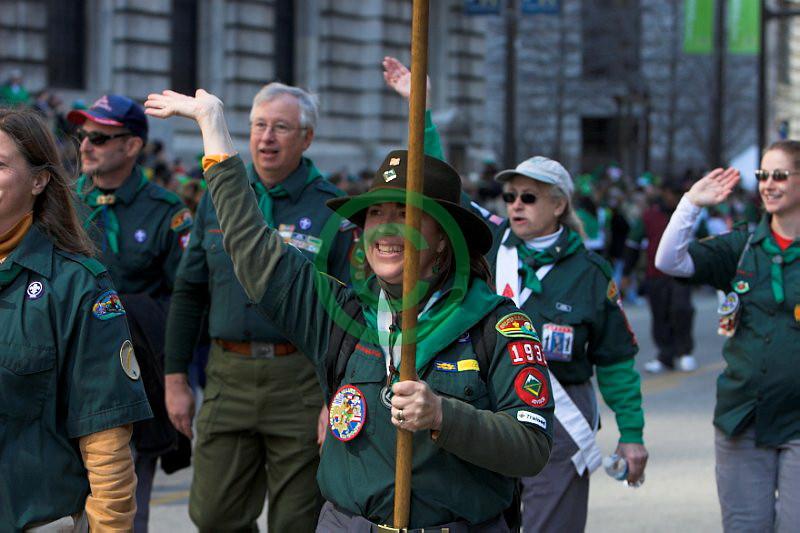 20100317_1406 - 0783 - Parade