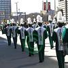 20100317_1409 - 0863 - Parade