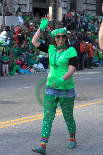 20100317_1405 - 0768 - Parade