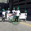 20100317_1440 - 1373 - Parade