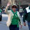 20100317_1426 - 1185 - Parade
