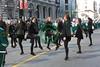 20100317_1408 - 0843 - Parade