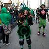 20100317_1421 - 1073 - Parade