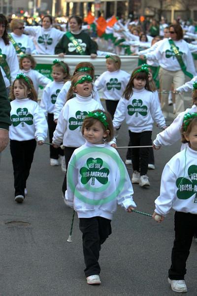 20100317_1424 - 1154 - Parade