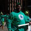 20100317_1417 - 1003 - Parade