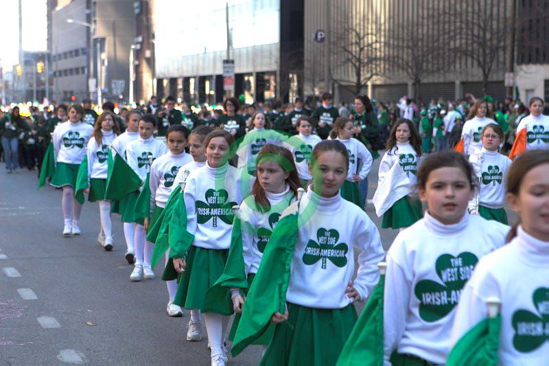 20100317_1424 - 1140 - Parade