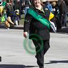 20100317_1501 - 1701 - Parade