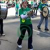 20100317_1431 - 1219 - Parade