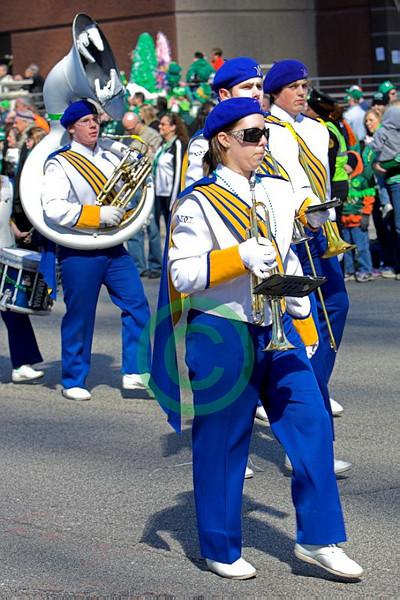 20100317_1436 - 1315 - Parade