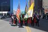 20100317_1434 - 1267 - Parade