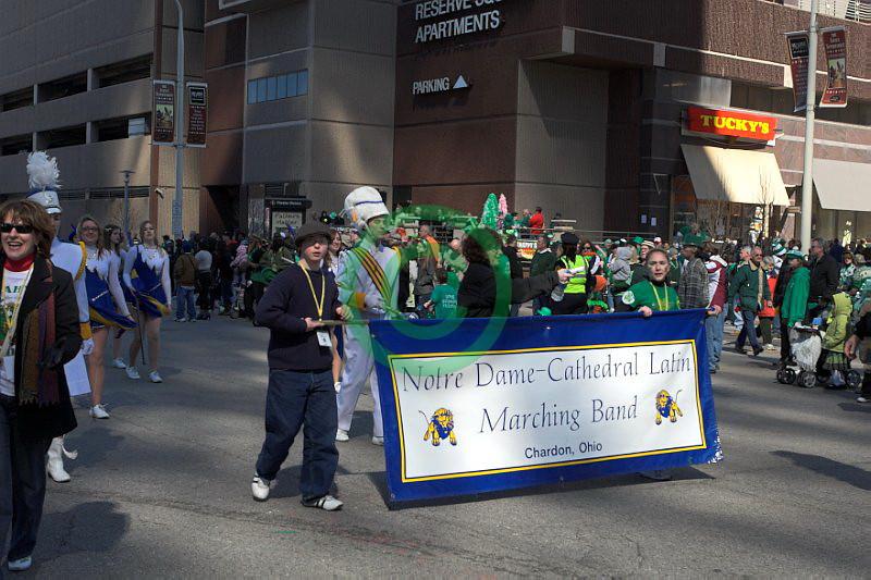 20100317_1435 - 1291 - Parade