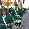 20100317_1424 - 1149 - Parade