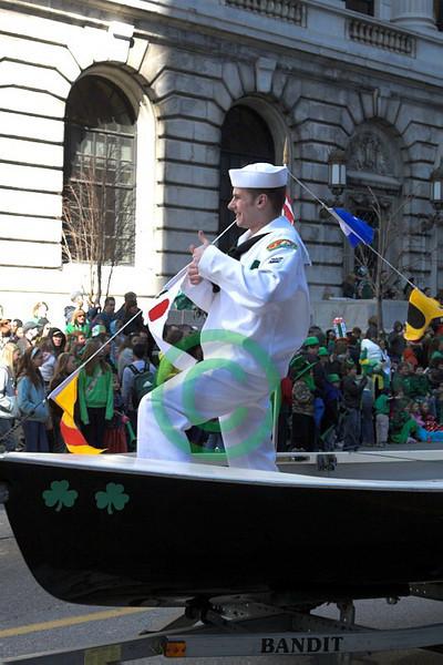 20100317_1405 - 0773 - Parade