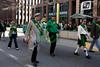 20100317_1417 - 0997 - Parade