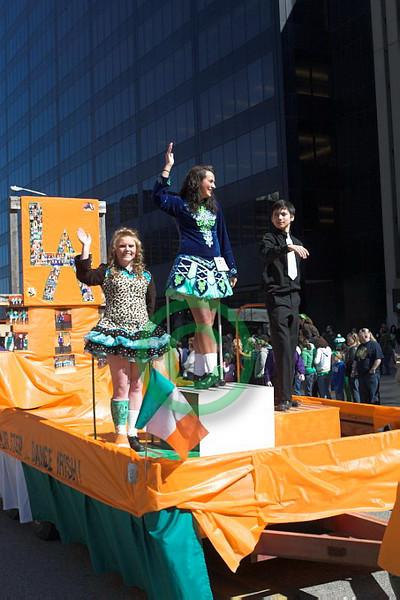 20100317_1432 - 1234 - Parade