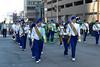 20100317_1436 - 1296 - Parade