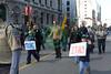 20100317_1406 - 0799 - Parade