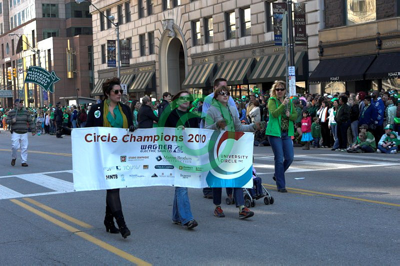 20100317_1413 - 0950 - Parade