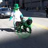 20100317_1440 - 1371 - Parade