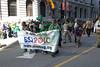 20100317_1406 - 0798 - Parade