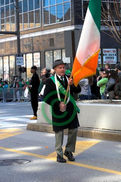 20100317_1422 - 1099 - Parade