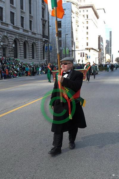 20100317_1407 - 0819 - Parade