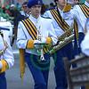 20100317_1436 - 1314 - Parade