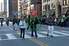 20100317_1413 - 0951 - Parade