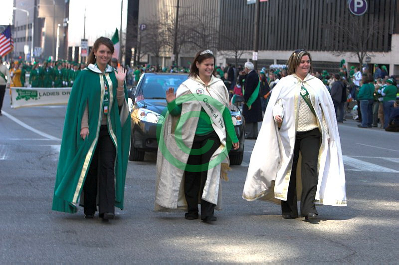 20100317_1423 - 1126 - Parade
