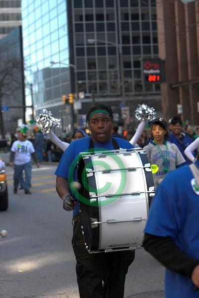 20100317_1419 - 1049 - Parade