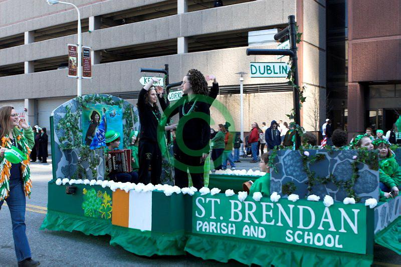20100317_1438 - 1333 - Parade