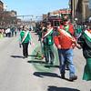 20100317_1500 - 1684 - Parade