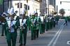 20100317_1409 - 0856 - Parade